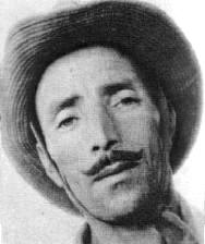Zighout Youcef, chef du nord-constantinois (Zone II)