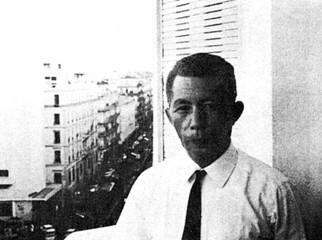 Slimane ( Lakhdar ) Ben Tobbal, Chef légendaire de la Wilaya II