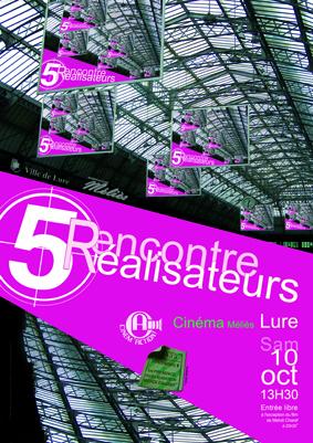 5eme Rencontre