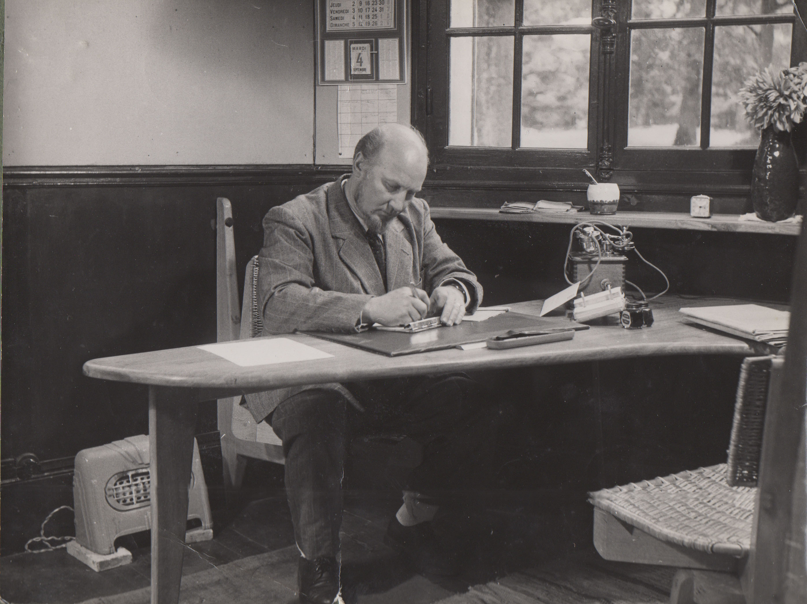 René Dieleman