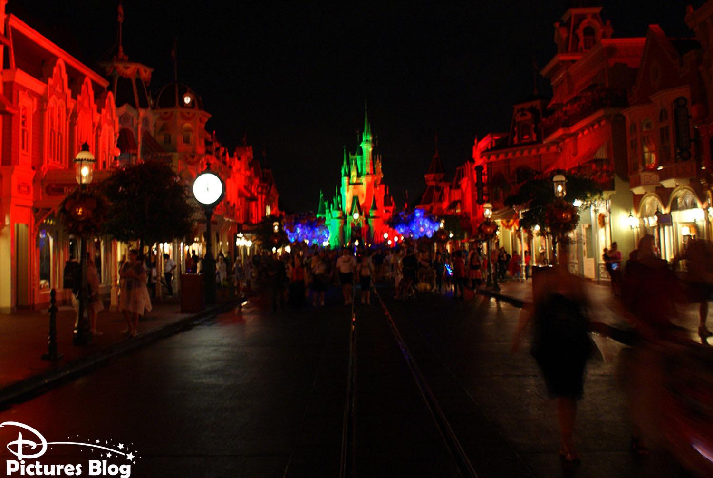 [Blog] D-Pictures Blog - La magie en images Mod_article15455491_20
