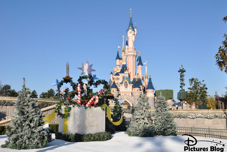 [Blog] D-Pictures Blog - La magie en images Mod_article25022336_1