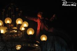 [Blog] D-Pictures Blog - La magie en images Mod_article5704780_9