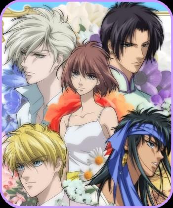 http://data0.eklablog.fr/dessins-animes-manga/perso/hanasakeru%20seishonen.jpg