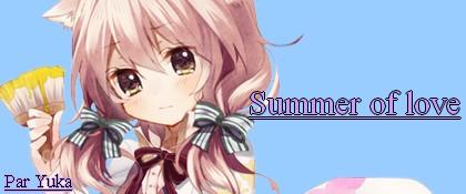 Kit pour le concours de Shimyjadina