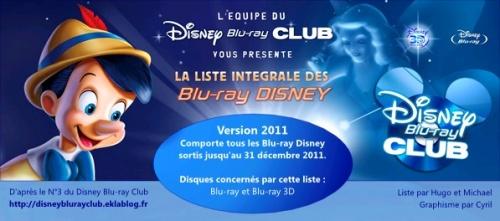 Liste des Disney sortis en Blu-ray Mod_article41245977_4f4800876d865