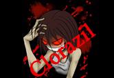 clorazil