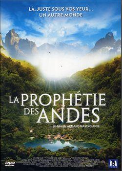 The Celestine Prophecy (La Prophétie des Andes) Mod_article3033681_1