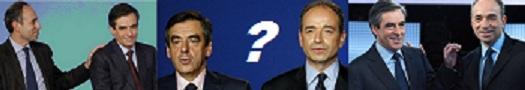 Politique : le 19/11/2012 -15h,l'UMP attend toujours son président ?