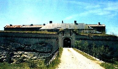 """Briançon et Le pont d'Asfeld """"édifice monument historique par l'UNESCO"""""""
