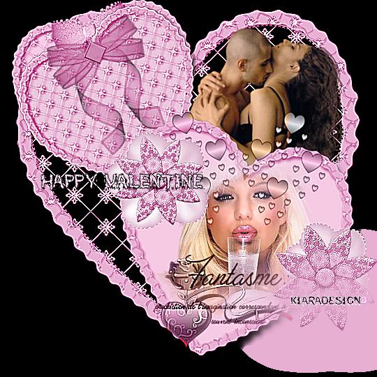 tag st valentin2 Mod_article2538317_1