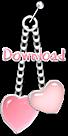 tag st valentin2 Mod_article2538317_2