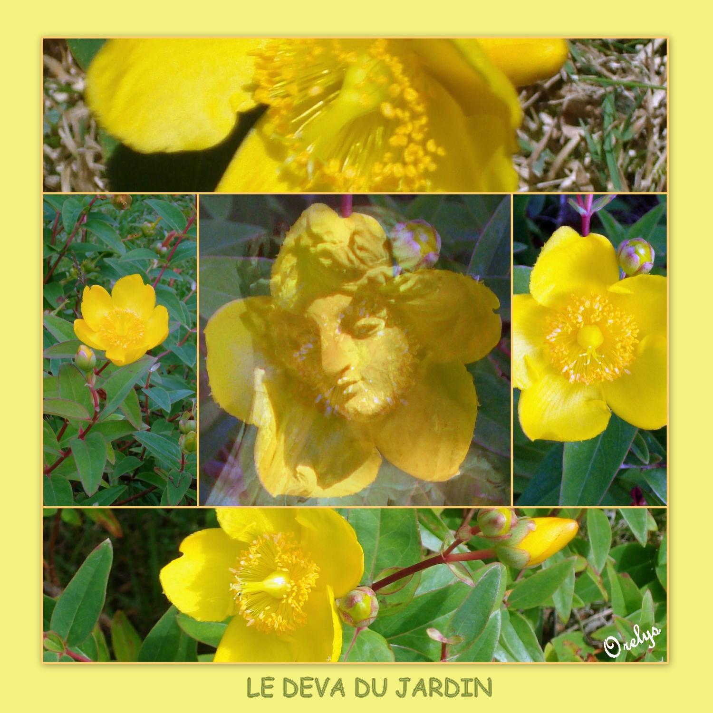 http://data0.eklablog.fr/mandala-orelys/mod_article741297_2.jpg?5114