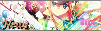 altair-signature-anime-2c.png