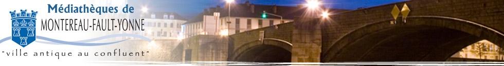Site officiel de la Ville de Montereau-Fault-Yonne