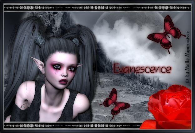 Evanescence Mod_html366842_4fb744d7cfec6