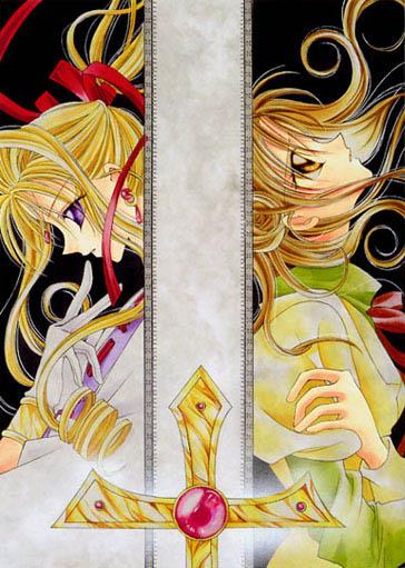 Kamikaze Kaito Jeanne (Manga + ANIME EN CATALAN) Mod_article1510300_1