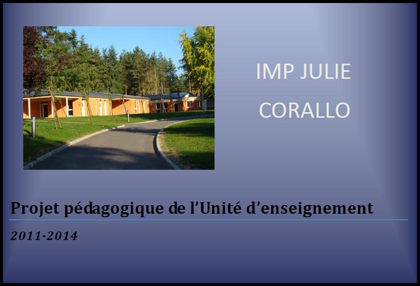 image projet UE