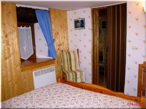 Ch 140 suite avant 2012
