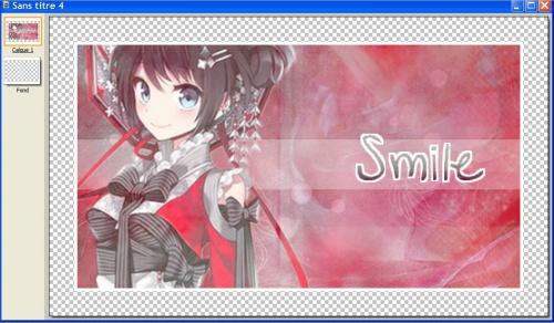 """[ Photofiltre Studio ] Signature """"Smile"""" [avancé] Mod_article26299530_12"""