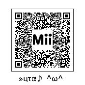 Vos coordonnées 3DS ! - Page 2 Mod_article38184273_4f2984a3c18c6
