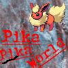 Pokémon versions Lumière et Obscurité