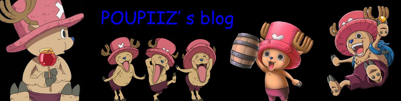 Les autres blogs