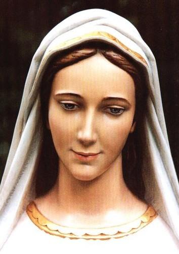 Nous avons priè avec les saints Mod_article46653299_4fcdb063e5c41
