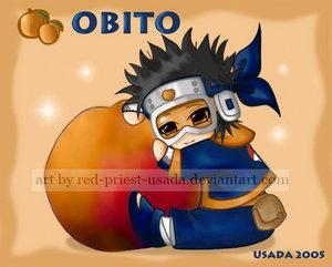 [Fiche] Uchiwa Obito Mod_article391797_1