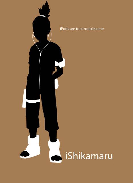Pour les fan(e)s du manga Naruto < en particulier pour discuter des BG du manga> Mod_article412451_1