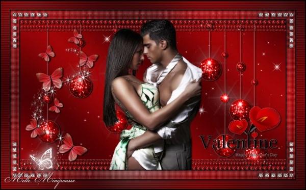 Valentine Day Mod_html375418_4fc5cbb529444