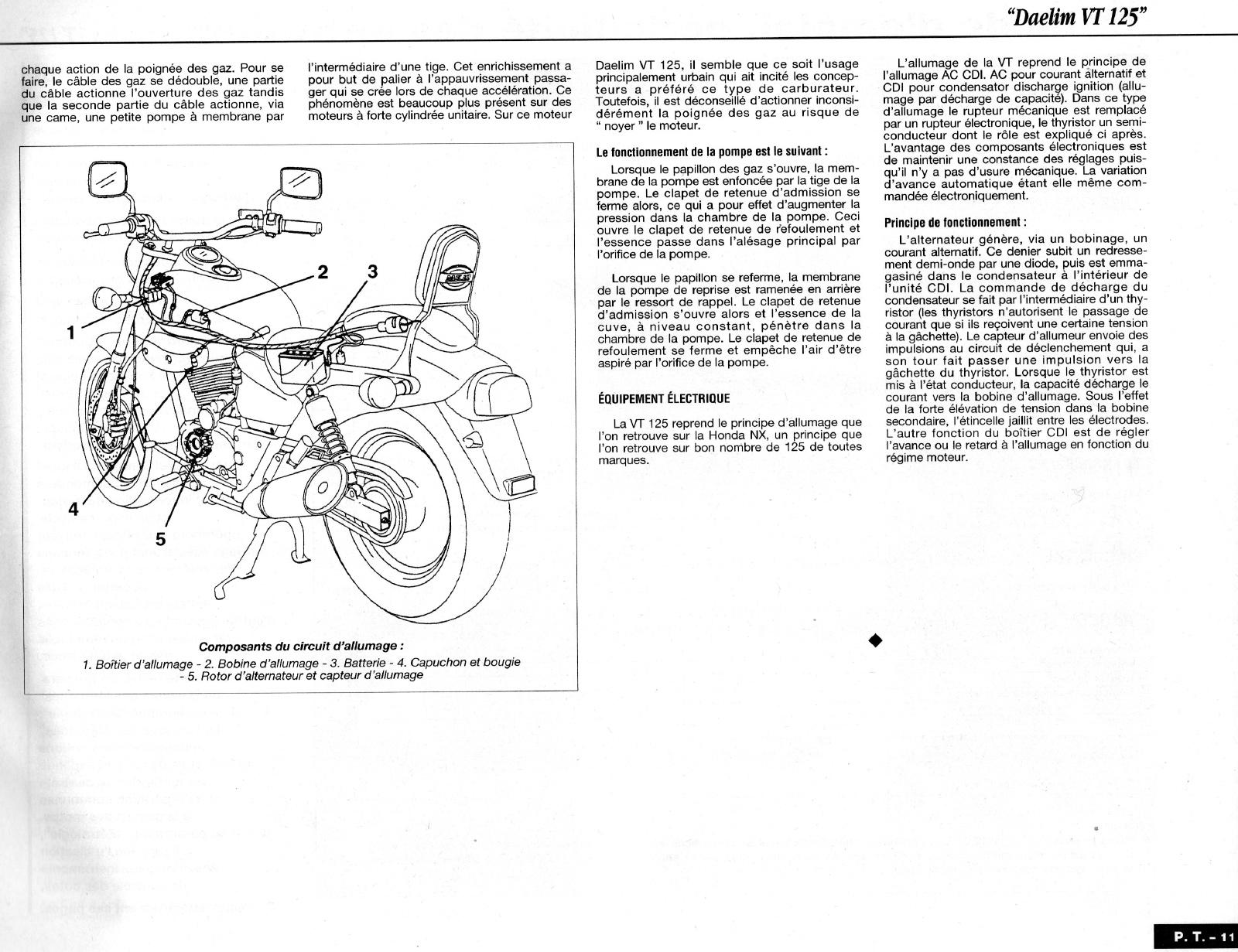 daelim-p10-particularités-techniques.jpg